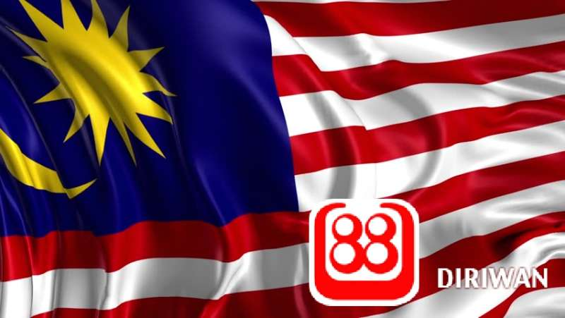 Sabah 88 (Lotto 88)